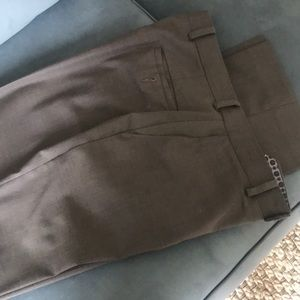 Michael kors slacks 33 by 30
